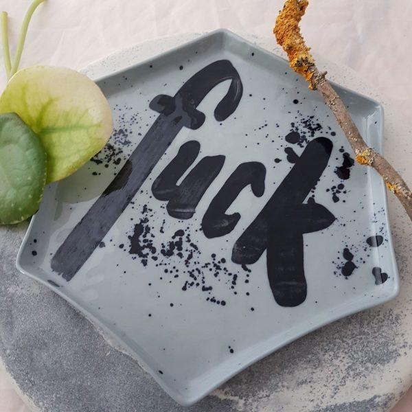 FUCK 6eck
